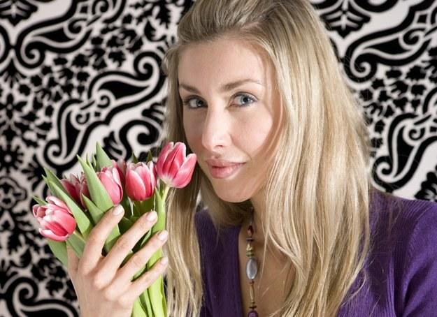 Dzień Kobiet kojarzy nam się głównie z kwiatami