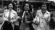 Dzień Kobiet w PRL i dziś
