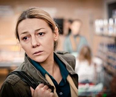 Katarzyna kwiatkowska dzien kobiet 2012 - 2 9