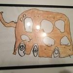 Dzień Kredki! Pochwal się rysunkami Twojego dziecka