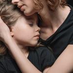 Dzień Matki 2021: Jak i kiedy obchodzimy go w Polsce?