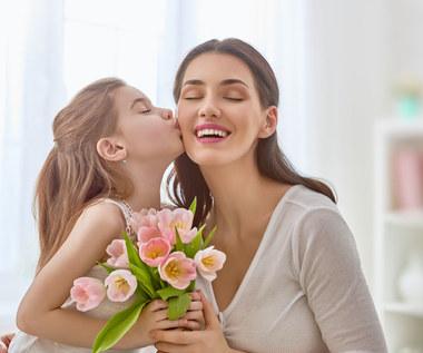 Dzień Matki 2021: Zwyczaje i tradycje
