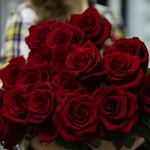 Dzień Matki. Idealny prezent i życzenia