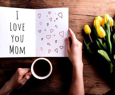 Dzień Matki: Jaki prezent wybrać dla mam?