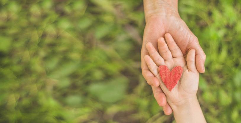Dzień Matki — pomysły na prezenty, niedrogie i ciekawe artykuły! /123RF/PICSEL