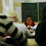 Dzień Nauczyciela. Polski nauczyciel pracuje za jedną czwartą tego, co kolega w Niemczech