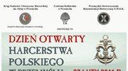 Dzień Otwarty Harcerstwa Polskiego