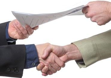 Dzień Otwarty Notariatu. Notariusze będą radzić, jak zadbać o majątek