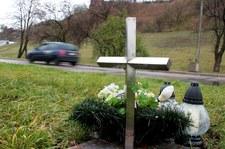 0007QDV0H7LE7TLI-C307 Dzień Pamięci Ofiar Wypadków Drogowych to zwykłe bicie piany?