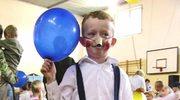 Dzień Przedszkolaka dla dzieci