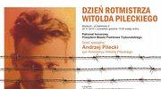 Dzień Rotmistrza Witolda Pileckiego