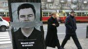 Dzień solidarności z Andrzejem Poczobutem - więźniem sumienia