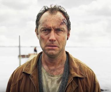 """""""Dzień trzeci"""": Jude Law na tajemniczej wyspie"""