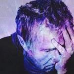 Dzień Udaru Mózgu. Jak rozpoznać udar?