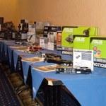 Dzień z Eee PC i spółką - Asus Day of Technology