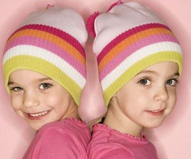 Dzień z życia bliźniaka