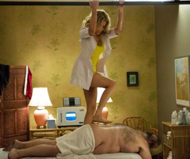 """""""Dzień z życia blondynki"""" [trailer]"""