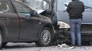 """""""Dziennik Gazeta Prawna"""": Choć OC nie drożeje, towarzystwa nie tracą"""