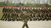 """""""Dziennik Gazeta Prawna"""": Czeka nas wielka demobilizacja armii"""