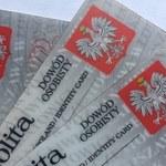 """""""Dziennik Gazeta Prawna"""": Dane o Polakach na widelcu firm"""