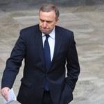 """""""Dziennik Gazeta Prawna"""": Korupcyjna sieć informatyzacji"""