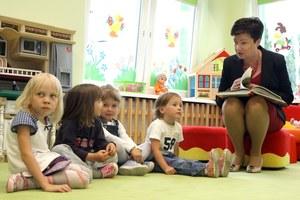 """""""Dziennik Gazeta Prawna"""": Prezydent Warszawy agituje w przedszkolach"""