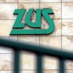 """""""Dziennik Gazeta Prawna"""": Ukraińcy ratują… ZUS"""