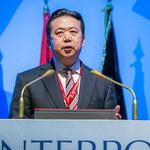 Dziennik komunistów: Sprawa szefa Interpolu przykładem walki z korupcją