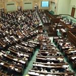 """""""Dziennik Zachodni"""": Poseł Plura chce nauczyć Sejm śląskiej mowy"""