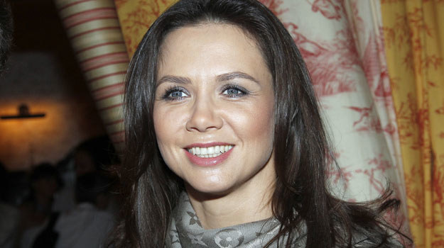 Dziennikarka jest obecnie jedną z najpopularniejszych gwiazd telewizji / fot. Jarosław Wojtalewicz /AKPA