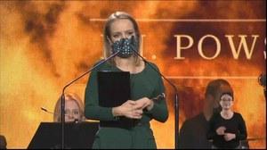 Dziennikarka Polsat News laureatką nagrody BohaterON