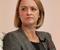 Dziennikarka rezygnuje z pracy po tym, jak nazwała księżną Kate