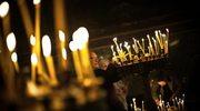 Dziennikarki naraziły się władzom cerkiewnym