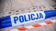 Dziennikarskie śledztwo ws. zabójstwa żony lokalnego biznesmena