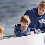 Dziennikarz BBC oszukał księżną Dianę. William i Harry oburzeni