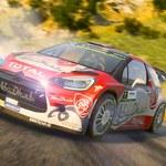 Dziennikarz i rajdowiec opowiadają o WRC 6