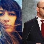 Dziennikarz Michał Celeda walczy o życie żony. Zamieścił poruszający apel