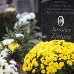 Dziennikarz śledczy o sprawie Ziętary: Zasadniczo jest wyjaśniona