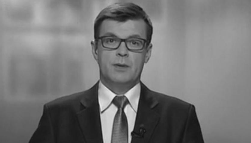 Dziennikarz TVP Gdańsk Piotr Świąc zginął w wypadku drogowym