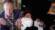 Dziennikarz ujawnia uczestniczki seksafery w Dubaju! Ich rodziny do dziś nie wiedzą, jak dorabiały!