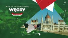 Dziennikarze Interii relacjonują węgierskie wybory