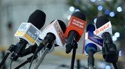 Dziennikarze Radiowej Jedynki protestują przeciw nowej ustawie medialnej