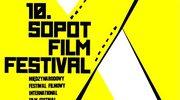 Dziesiąta edycja Sopot Film Festival