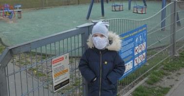 Dziesiąta ofiara koronawirusa w Polsce. Rząd wprowadza nowe ograniczenia [RELACJA 24 marca]