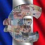 Dziesięć lat temu Francja była wiodącą gospodarką europejską