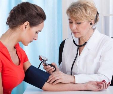 Dziesięć największych zagrożeń dla kobiecego zdrowia
