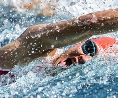 Dziesięć najzdrowszych rodzajów sportu