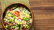 Dziesięć pokarmów, które szkodzą cukrzykom