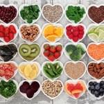 Dziesięć potraw i produktów, które pomogą ci dożyć stu lat
