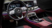 Dziesięć powodów, dla których uwielbiamy eleganckie auta